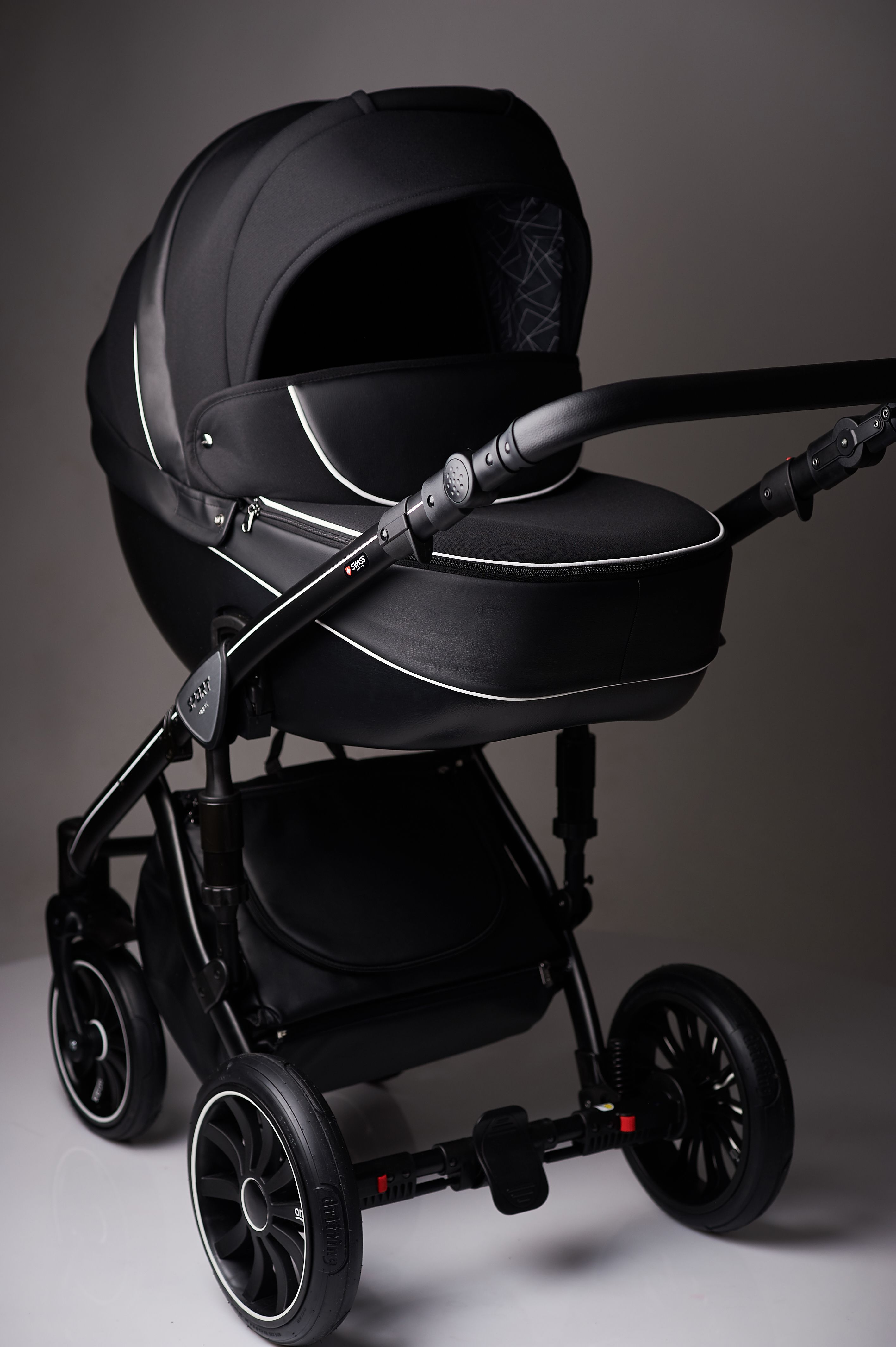 Pin by Sara P on Baby strollers and other things Baby