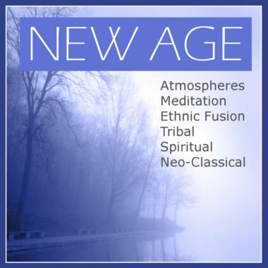 http://newmusic.mynewsportal.net - New Age music, in various styles to create daily artistic inspiration, relaxation, and optimism.