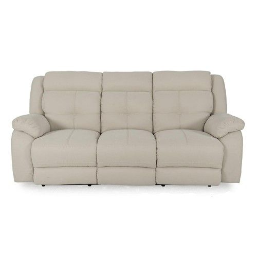 m771 casual dual reclining sofa by futura leather baer s furniture rh pinterest com