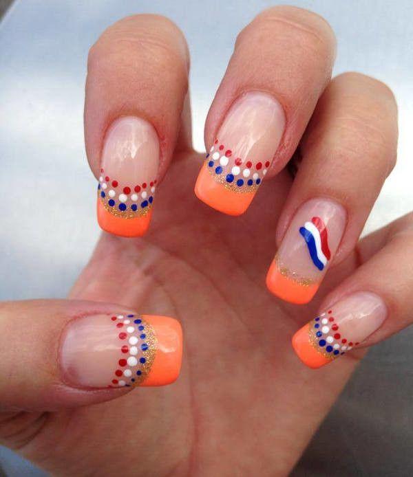 Nail art designs best nail art ideas bright nail art designs nail art designs best nail art ideas prinsesfo Images