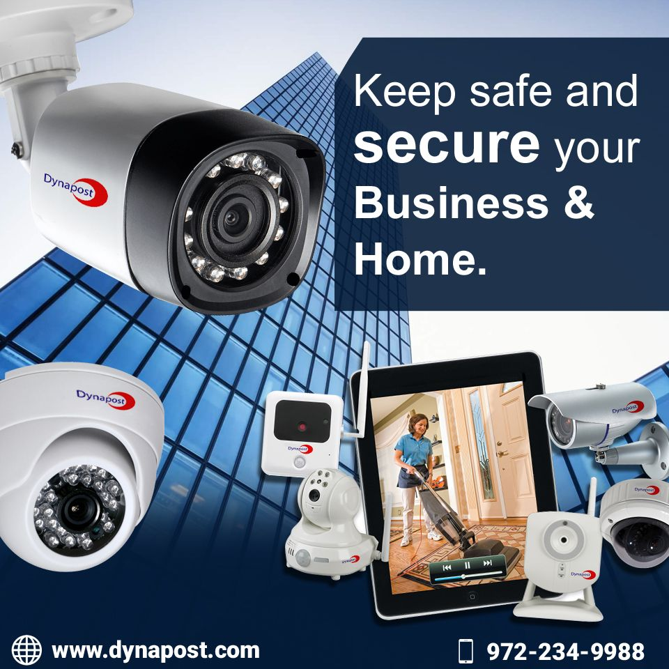 Buy Home Security Cameras Cctv Cameras At India S Best Online Shopping Store Security Cameras For Home Home Protection Wireless Home Security Systems