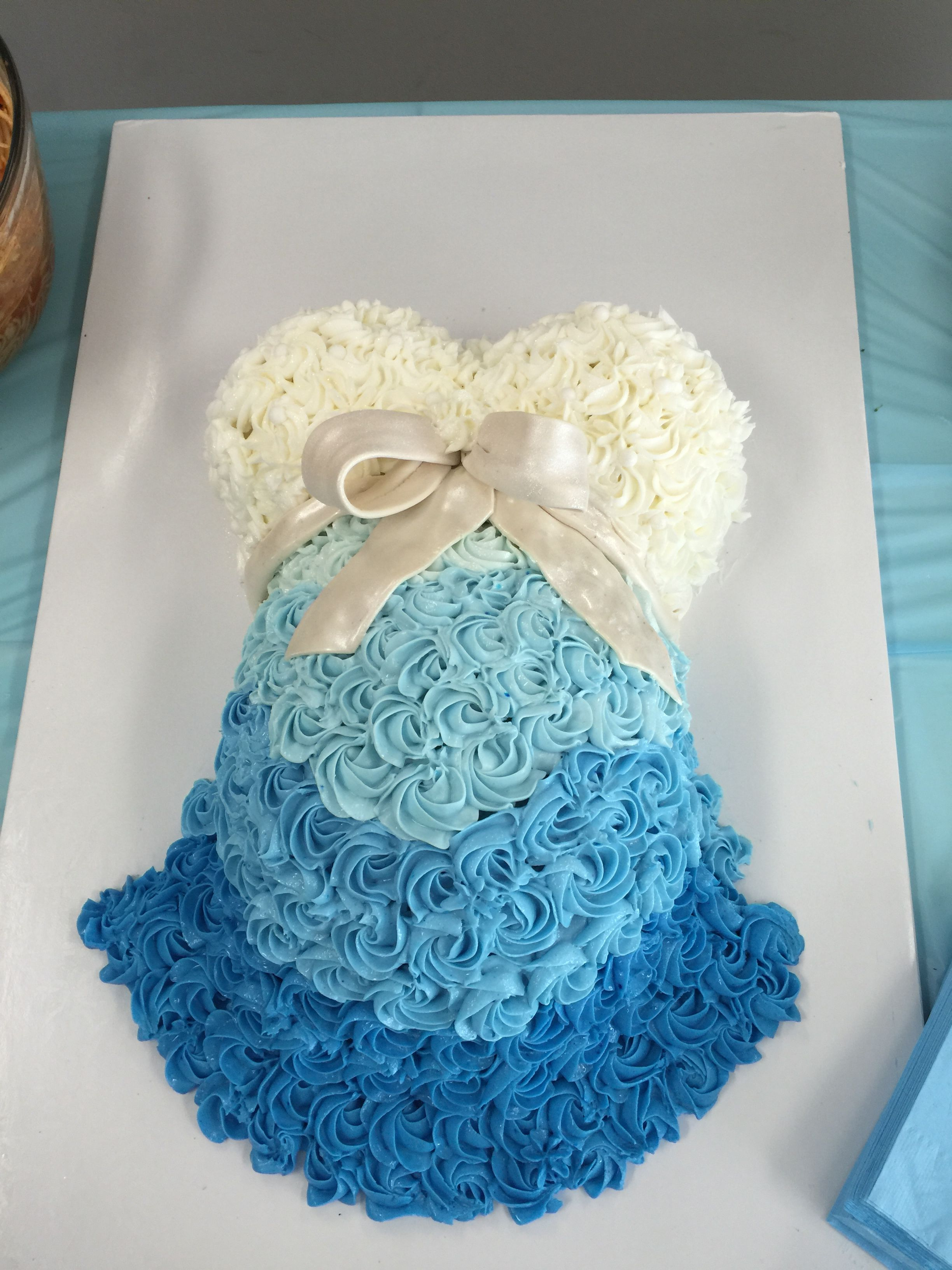 Cake For Boy Baby Shower Baby Shower Cakes For Boys Baby Shower