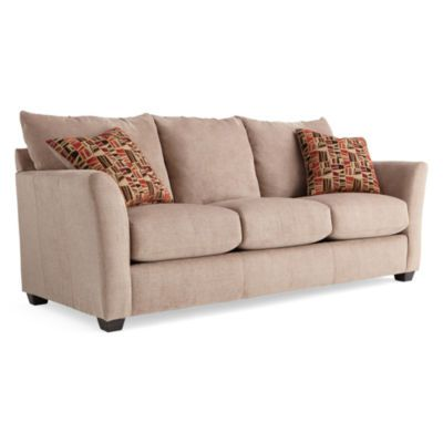 Surprising Oliver Sofa Jcpenney For The Home Sofa House Design Gmtry Best Dining Table And Chair Ideas Images Gmtryco