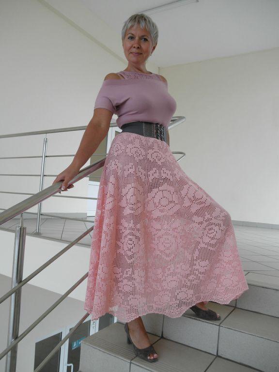 Наталья Киселева (Ходанич) ВЯЖУ - Фотография из альбома ...