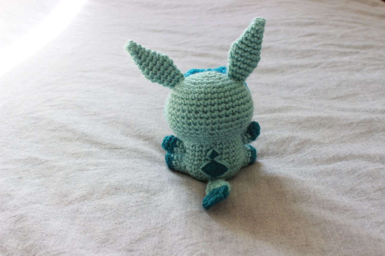 Amigurumi Crochet Meaning : Amigurumi crochet meaning how to crochet amigurumi turtles enjoy