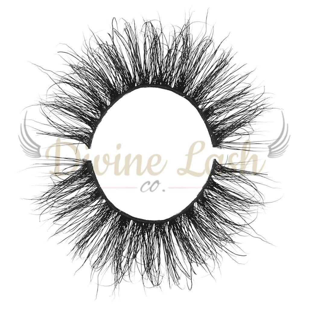 b079d74057a Selena | Mink lashes | Lashes, 3d mink lashes, Individual lashes