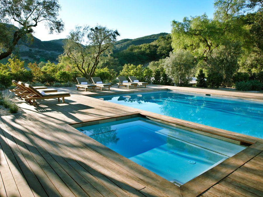 Top wellness retreats wellness resort couples spa best spa