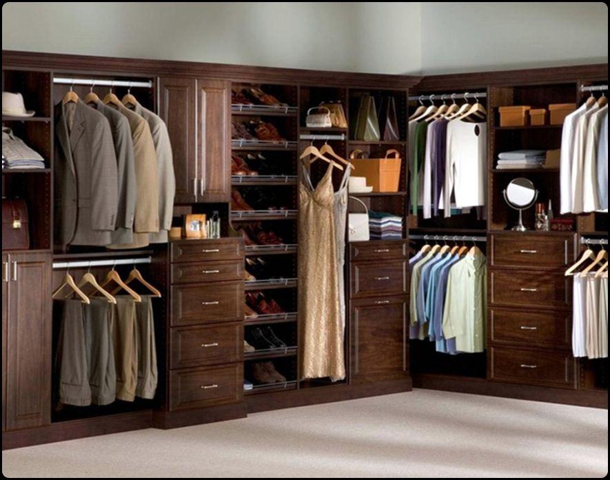 amator blogosphere Small Bedroom ClosetsSmall Gentlemanu0027s closet