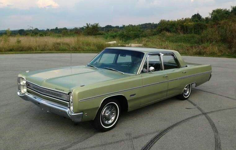 1967 plymouth fury the forward look and 60s 70s mopars rh pinterest com