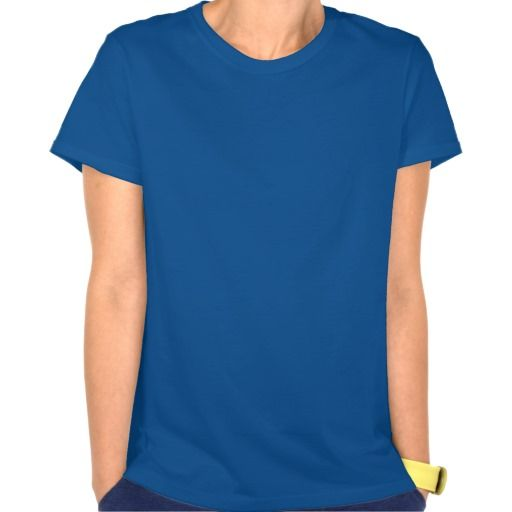 Download Plain Royal Blue T Shirt For Women Ladies Zazzle Com Royal Blue T Shirt Plain Black T Shirt T Shirts For Women