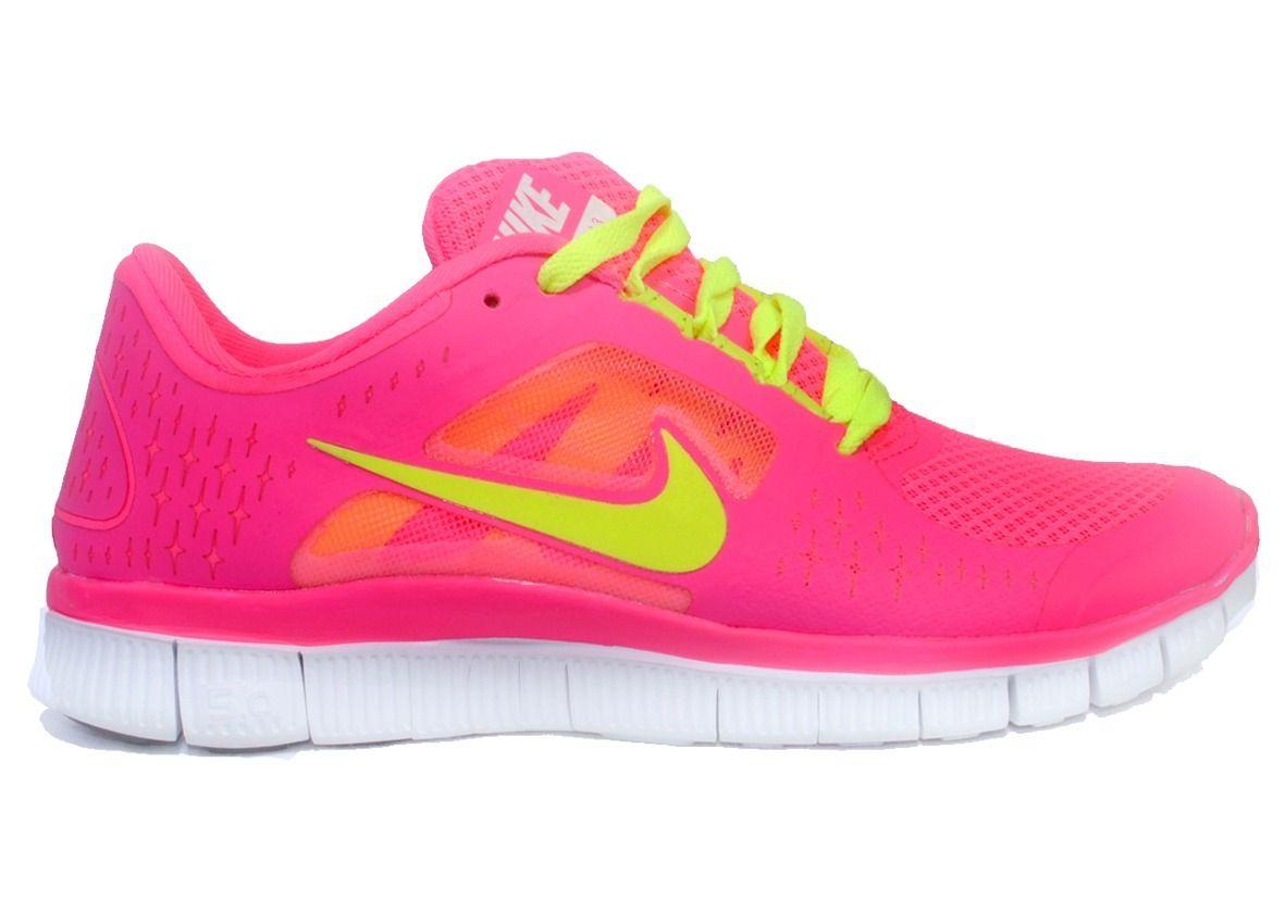 zapatos tenis nike para mujer