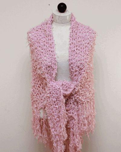 Super Easy Tutu Shawl Crochet Pattern Super Easy Shawl And Tutu