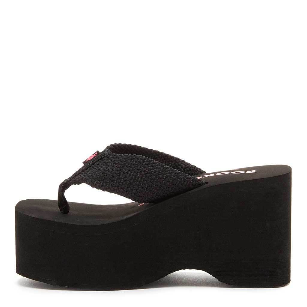 Choose SZ//Color Rocket Dog Women/'s Boom Wedge Sandal