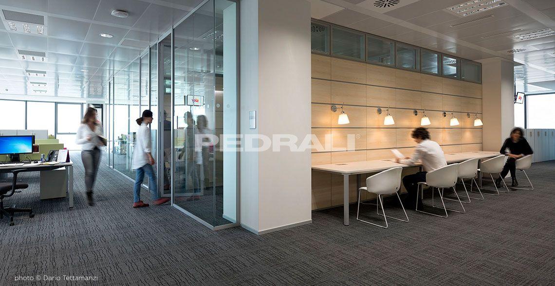 Tavolo Plastica ~ Sedie tavoli e sgabelli in plastica legno e metallo per