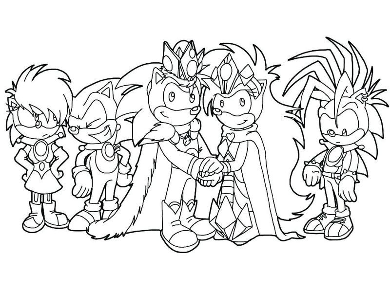Sonic The Hedgehog Coloring Pages Pdf Download Free Coloring Sheets Hedgehog Colors Coloring Pages Free Coloring Sheets