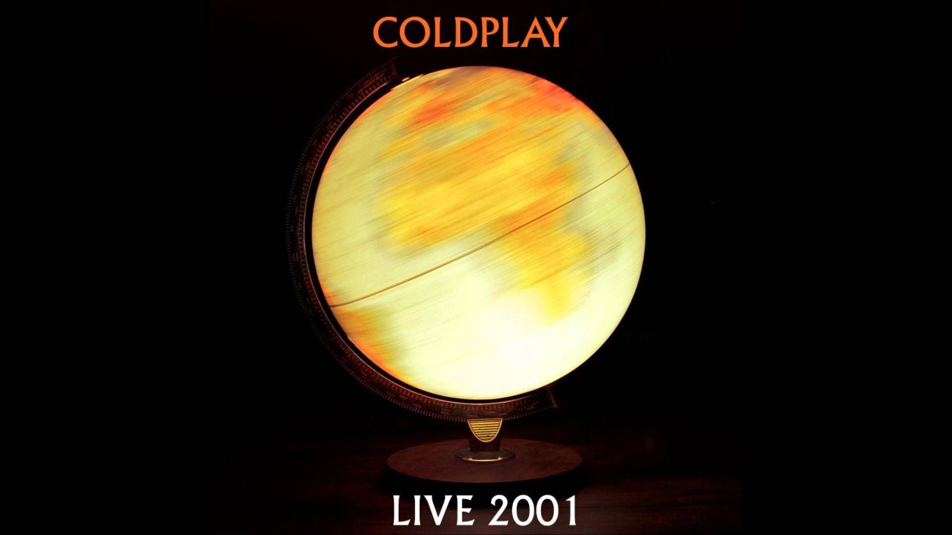 Coldplay parachutes live 2001 httpsyoutubewatch coldplay parachutes live 2001 httpsyoutube hexwebz Gallery