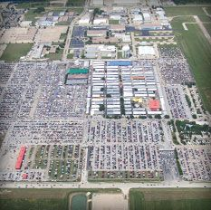 Traders Village Grand Prairie A Texas Size Marketplace Grand