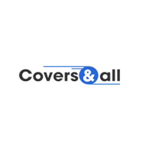 Covers All Deals And Coupons In 2020 All Coupons Cover Promo Codes