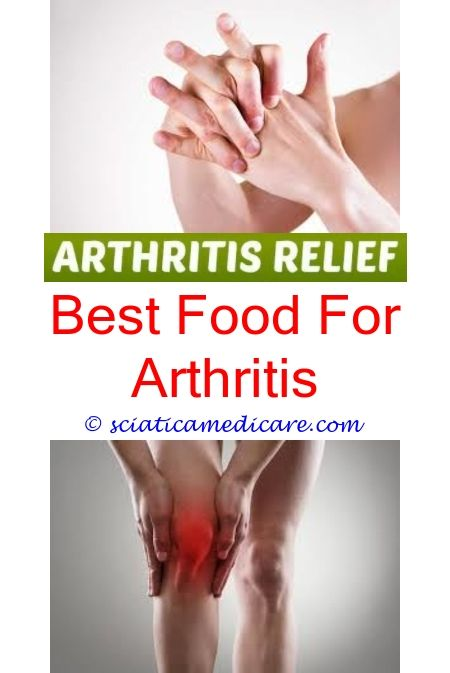 First Signs Of Rheumatoid Arthritis Inflamed Living With Rheumatoid Arthritis Pediatric Rheumatoid Arthritis Symptoms Arthritis