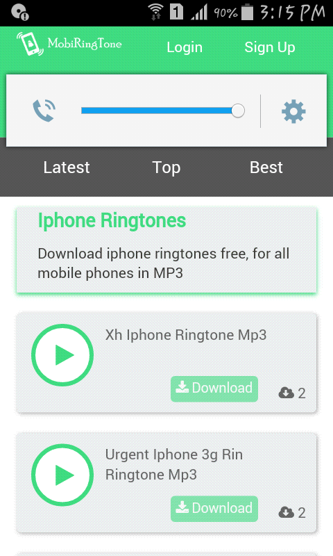 0a5b433fe83bda9120120e4b5a8d8cc6 - How To Get Free Music Ringtones For Iphone 5