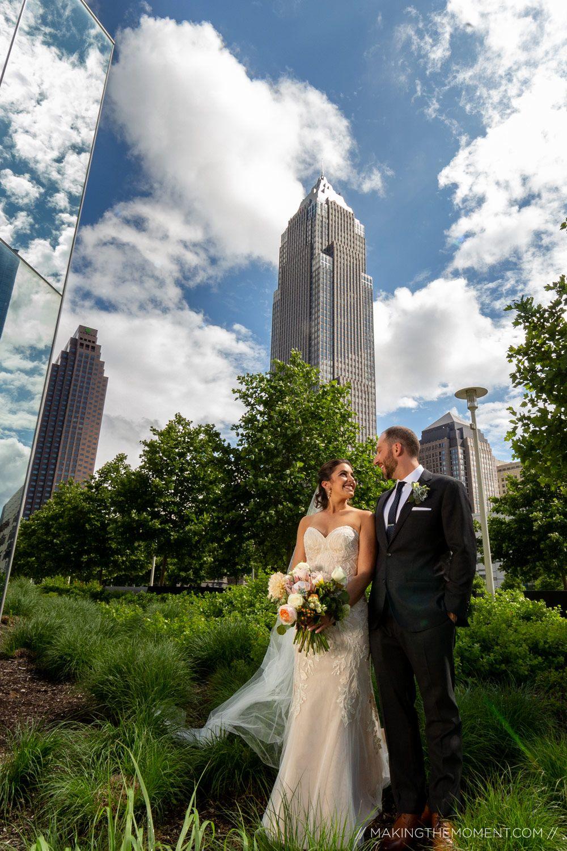 Best wedding photographers cleveland cleveland wedding