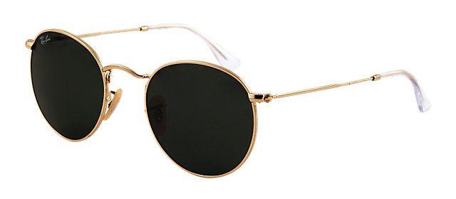 luxottica s p a essentials pinterest ray bans ray ban eyewear rh pinterest co uk