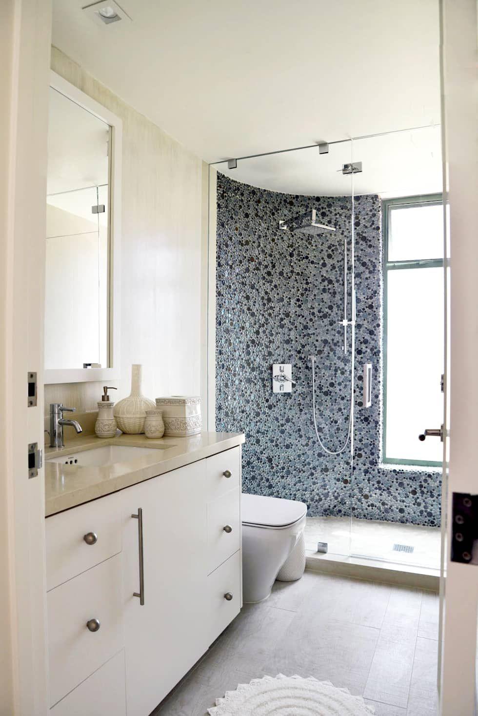 bathroom by erika winters design incredible home ideas bathroom rh pinterest com