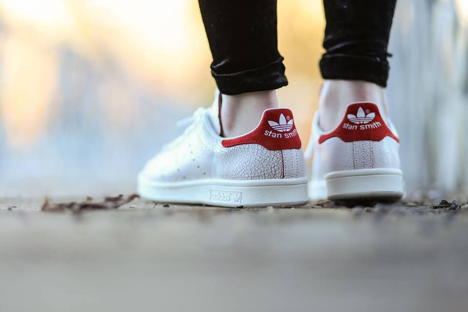 adidas stan smith red pony adidas yeezy boost white black red