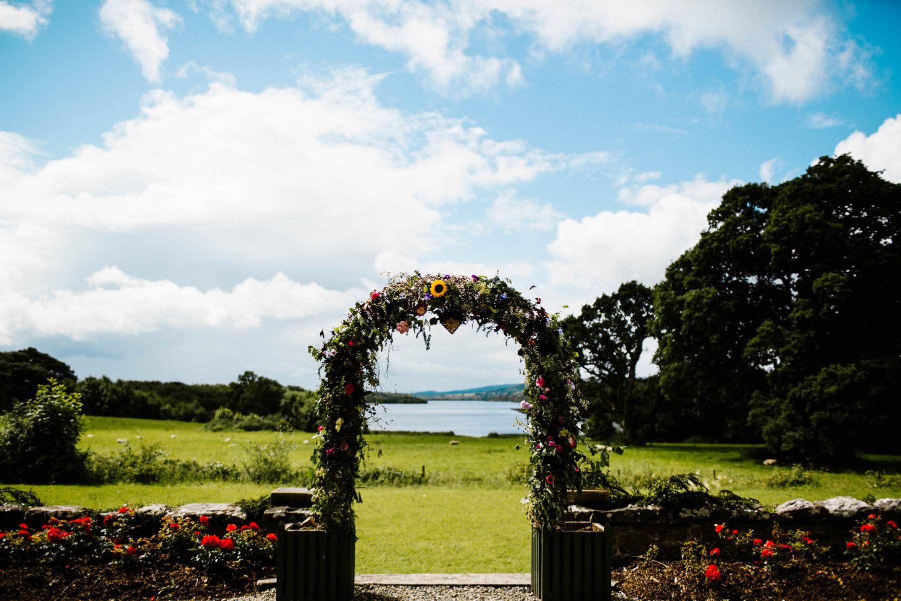 Belle Isle Estate Wedding Belle Isle Estate