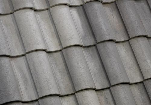 Affordable Roofing Tiles Spanish Roof Tile Colors Options Florida In 2020 Roof Tiles Concrete Roof Tiles Affordable Roofing
