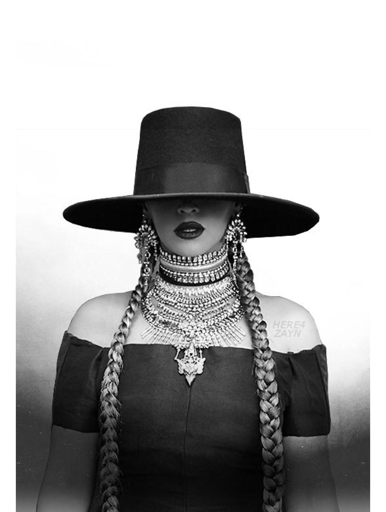 ac29338072a Beyoncé- formation