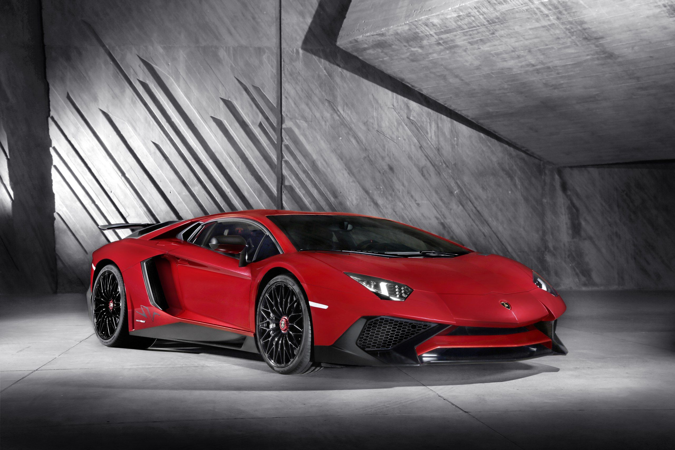 Обои sv, Lamborghini, lp750, 2. Автомобили foto 18