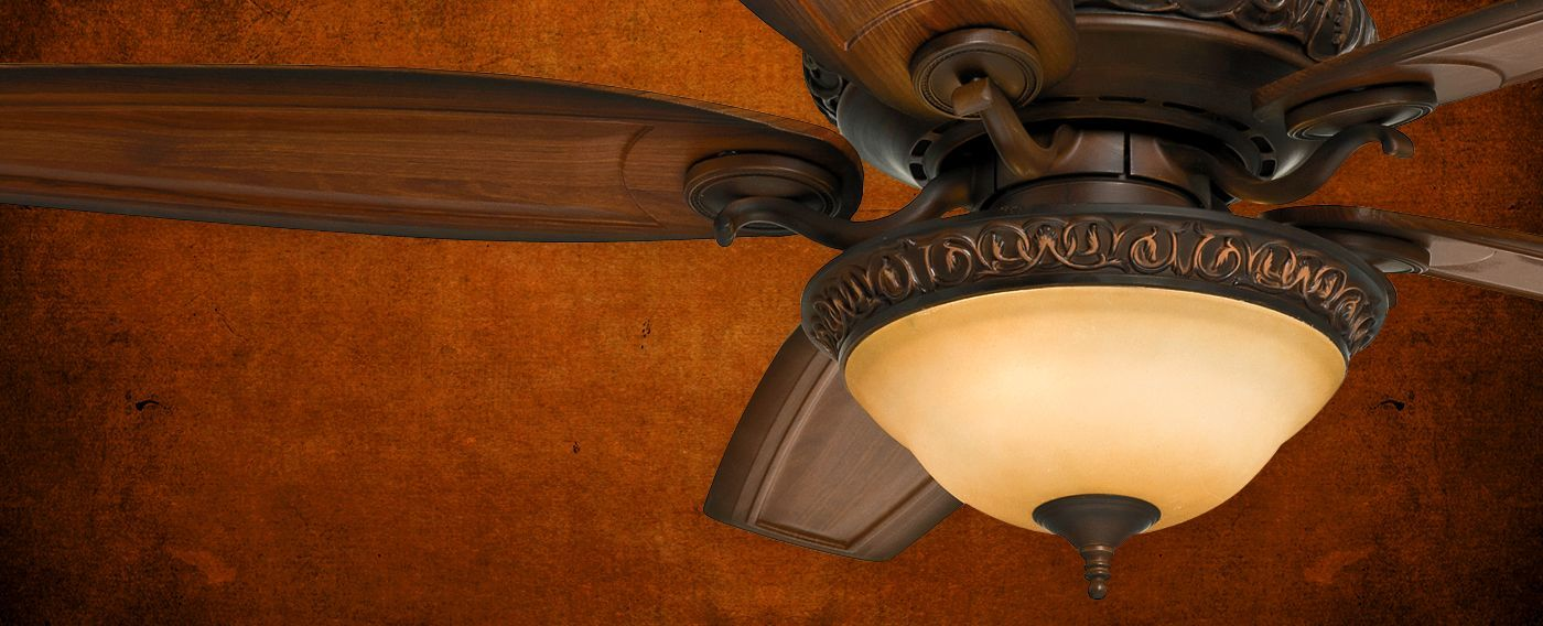 Hunter Douglas Ceiling Fan Parts: 17 Best images about Hunter Fans on Pinterest | Hard at work, Portable fan  and Ceiling fans with lights,Lighting
