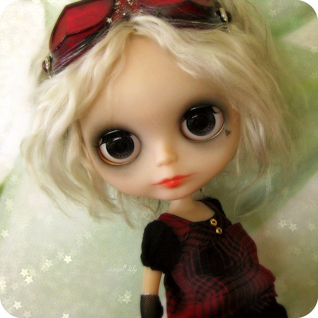 Piper (by Angel~Lily)