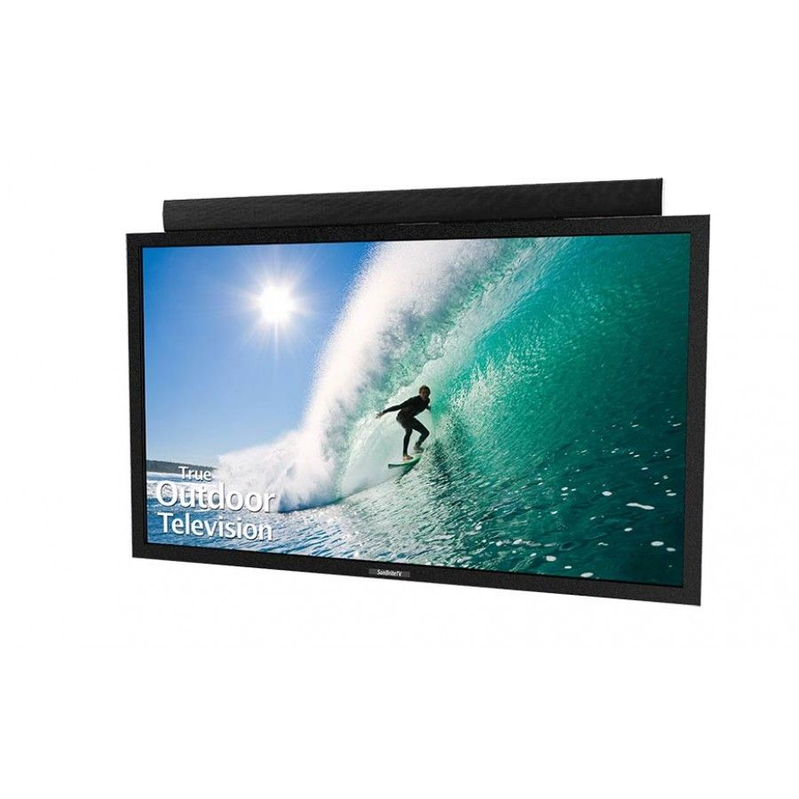 SB-5518HD-BL | Outdoor Solutions | Pinterest