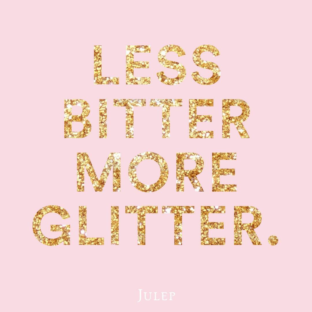 This Pin Was Discovered By Faatima Discover And Save Your Own Pins On Pinterest Glitter Quotes Situation Quotes Sparkle Quotes