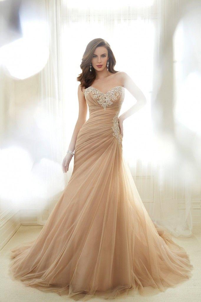 Wedding Dress Quiz Find Your Dream Style