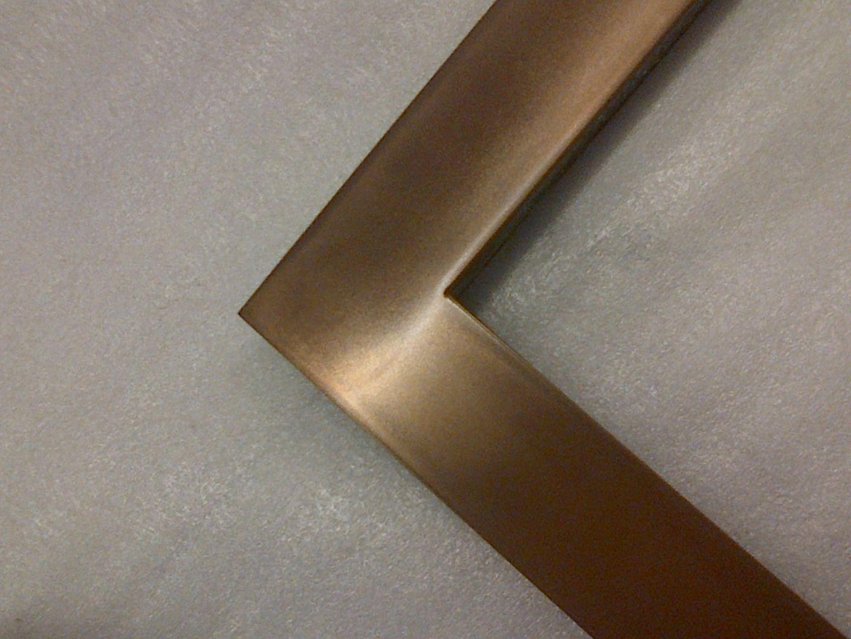 bronze metal fx
