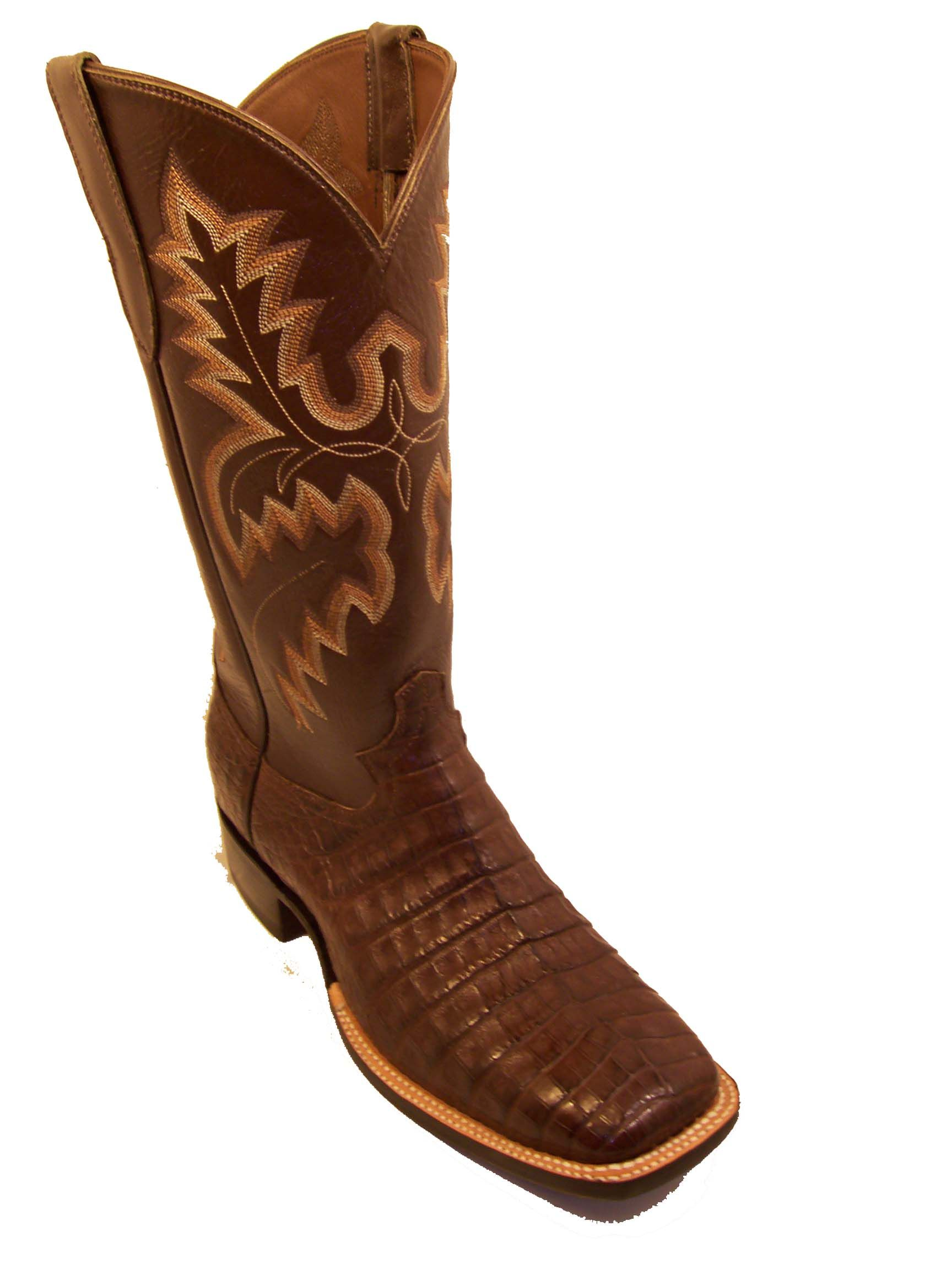 Inexpensive Mens Cowboy Boots - Boot Hto