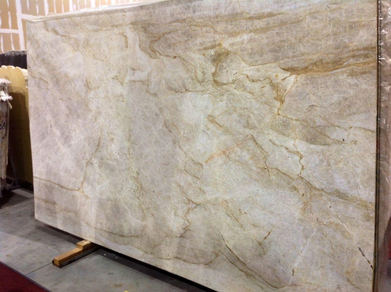 Natural Quartzite Slabs : Taj mahal quartzite levantina atlanta natural stone