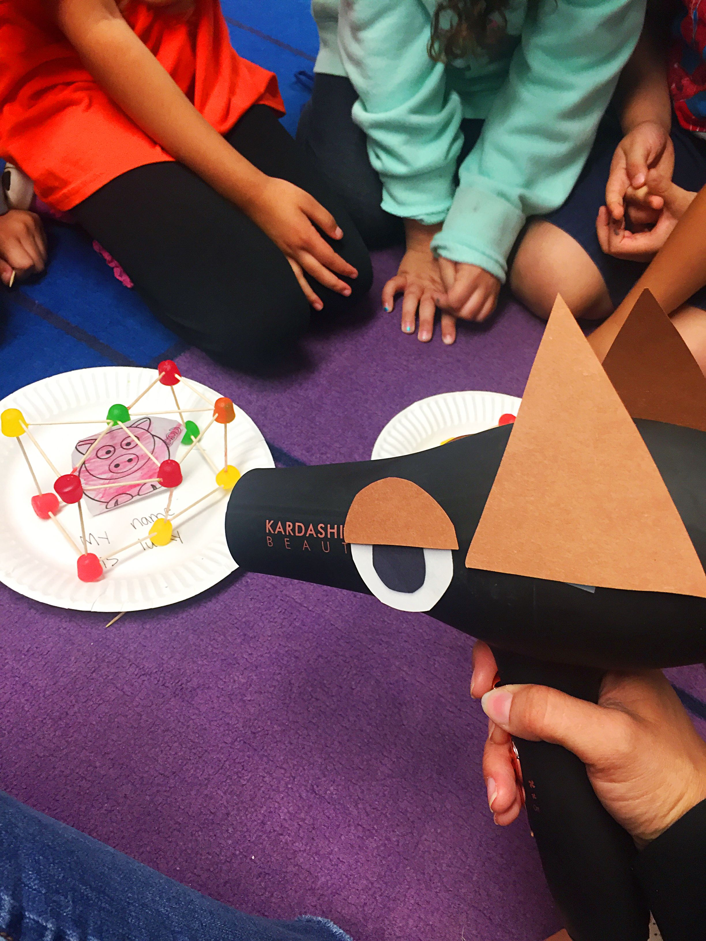 Stem Steam For Kindergarten Pre K First Or Second Grade
