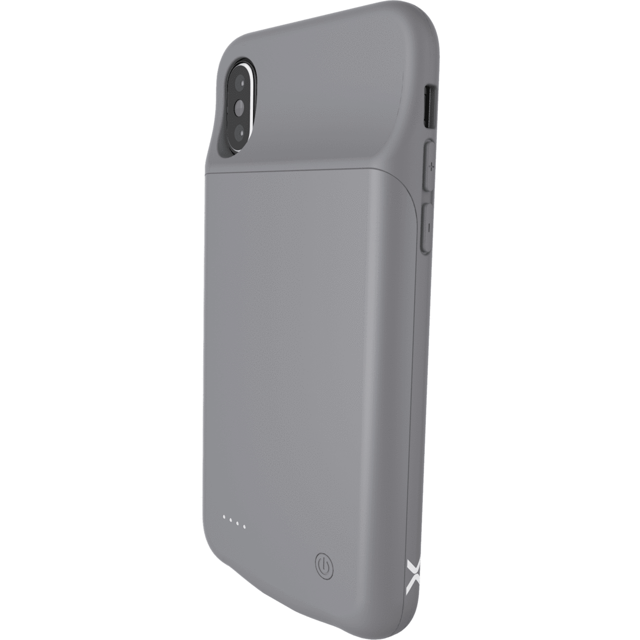 size 40 05c4e 66b8b Lux iPhone Battery Case | Xs max | Wireless charging pad, Mobile ...