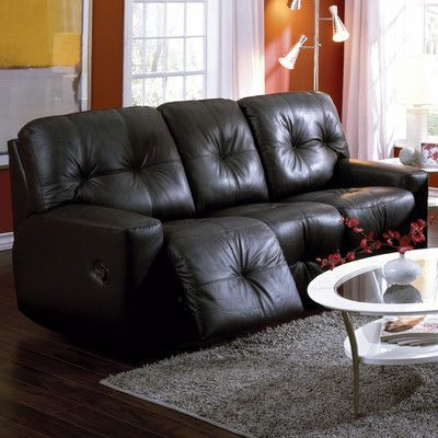 palliser furniture mystique reclining sofa upholstery leather pvc rh pinterest com