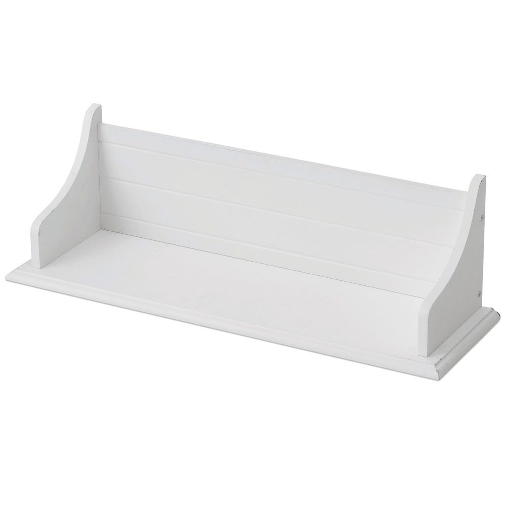 Any Which Way Wall Shelf Short 20percent Off Bookcases Bookshelves Children S Furniture