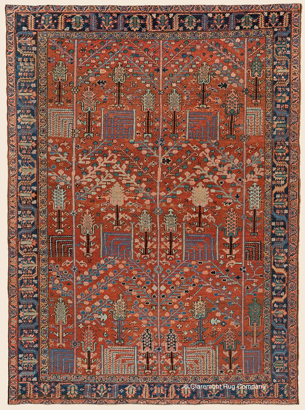 Sorry This Rug Is No Longer Available Claremont Rug Company Rugs Claremont Rug Company Rugs On Carpet