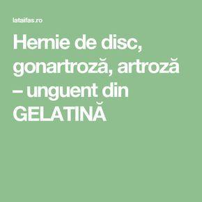 8 Best Gelatină ideas | gelatină, tratamente naturale, remedii naturiste