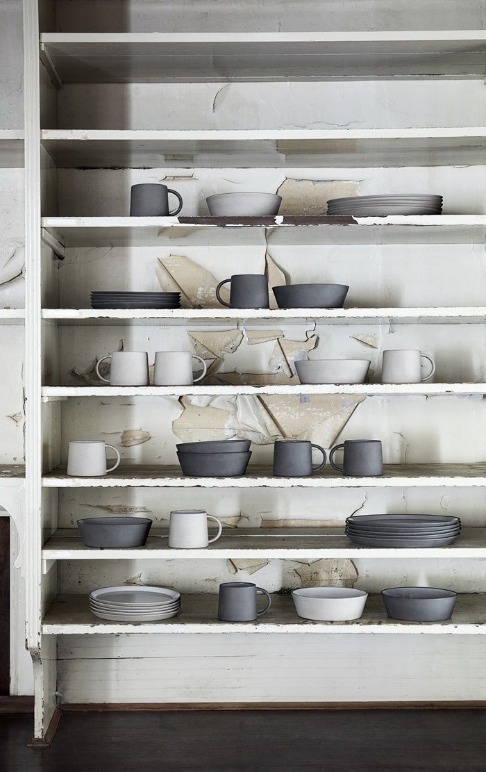 inspiration from nordal s latest collection kitchenware kitchens rh pinterest ca