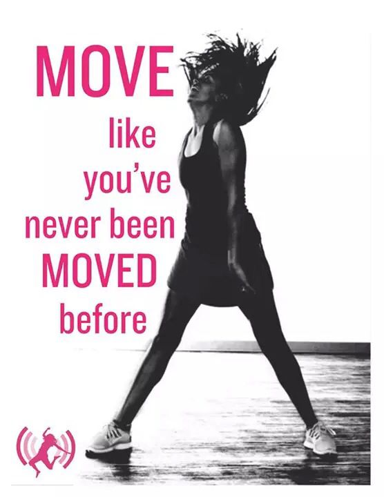 Move Like You Ve Never Been Moved Before Oulafitness Dance Workout Zumba Toning Workout