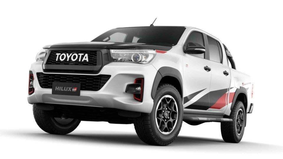 Pin On Noticias Toyota