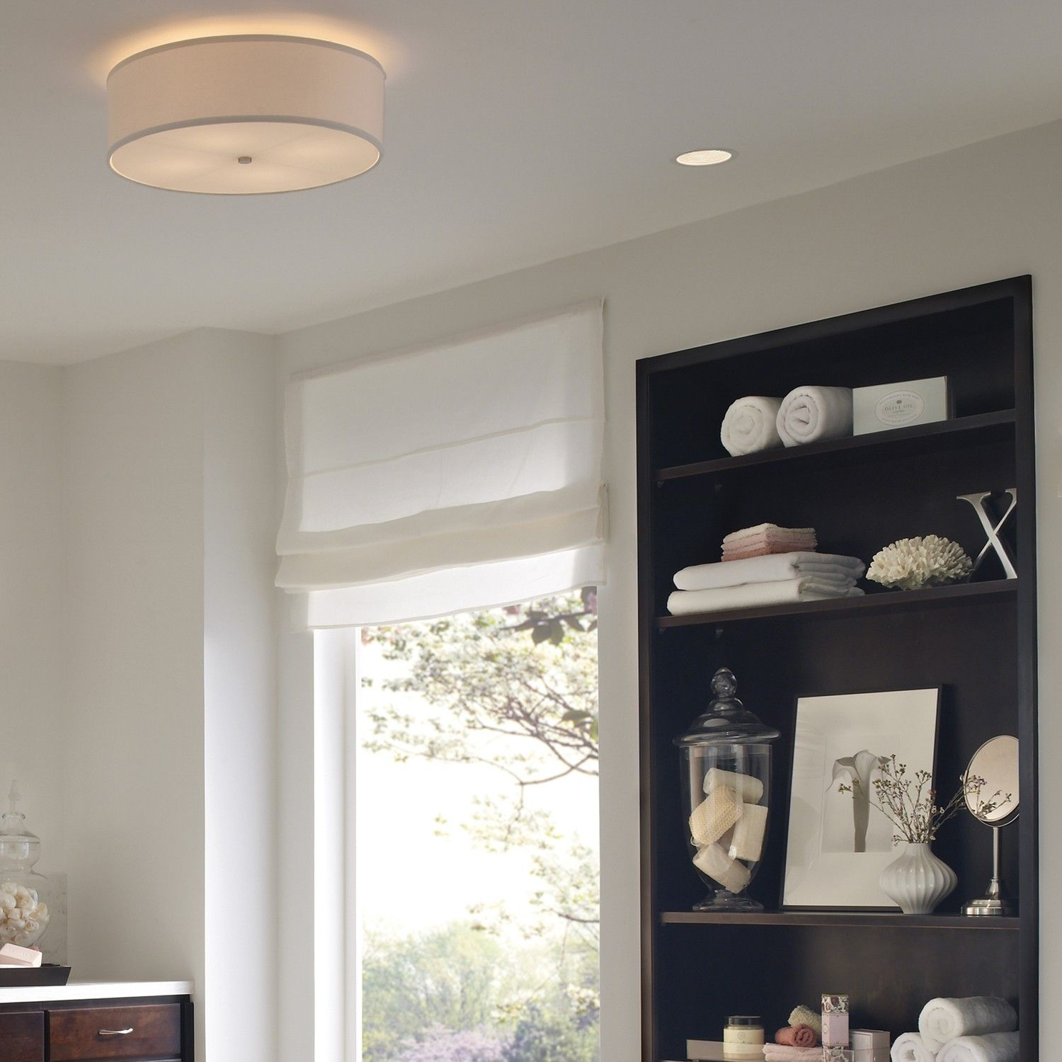 Dramatic Lighting For Low Ceilings Ylighting Ideas Low Ceiling Lighting Kitchen Lighting Fixtures Ceiling Light Design